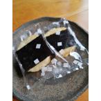チーズおかき 詰め合わせ お菓子 お祝い プチギフト おかき 海苔チーズおかき ひまわりびじん