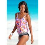 水着タンキニ 2019 セクシーな水着の女性プラスサイズのタンキニ泳ぐヴィンテージビーチウェア水着女性バンデージモノキニ水着 wc18171 S