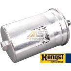 【M's】W140 ベンツ AMG Sクラス(1992y-1998y)HENGST製 フューエルフィルター(直径:82.5cm)//純正OEM ヘングスト 燃料フィルター