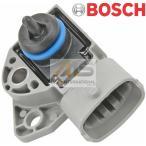 【M's】ボルボ C30 V50 S60 V70 XC70 S80 XC90 BOSCH製 燃料プレッシャーセンサー//VOLVO 純正OEM ボッシュ 燃料圧力センサー 026-123-0110
