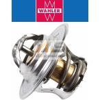 【M's】VW パサート(3B/3C)/ポロ(9N/9A/6K)WAHLER製・他 サーモスタット(ガスケット付)//純正OEM 050-121-113C 06B-121-113A