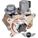【M's】R55 R56 R57 R58 R59 BMW ミニ(06y-13y)純正品 ハイプレッシャーポンプ//正規品 高圧燃料ポンプ MINI 1351-7588-879 13517588879
