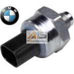 【M's】E63 E64 BMW 6シリーズ(03y-10y)純正品 DSC プレッシャーセンサー//正規品 630i 645Ci 3452-1164-458 34521164458