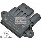【M's】W211 ベンツ E320 CDI(V6/M642)純正品 グロープラグコントローラー//正規品 グロープラグユニット コントロールユニット S211 Eクラス