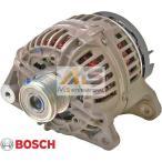 【M's】ポルシェ 911 996 997(1997y-2011y)BOSCH製 オルタネーター 12V(150A)//純正OEM PORSCHE 3.6 GT3/3.8カレラS/3.8カレラ4S 99760301206 0124525056
