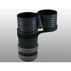 【M's】F55 F56 BMW ミニ(2013y-)ALCABO ドリンクホルダー(ブラック カップタイプ)//アルカボ カップホルダー 黒 MINI ワン クーパー クーパーS 3代目