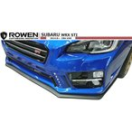 【M's】SUBARU WRX STI LED オプション キット / ROWEN/ロエン エアロ専用// PREMIUM Edition FRONT BUMPER / スバル CBA-VAB / 1T003A22