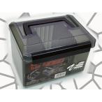 スピナー ケース VS4060 meiho VERSUS (メイホウ バーサス)