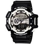 カシオ Gショック G-SHOCK 腕時計 メンズ ウオッチ BIG CASE GA-400-1AJF 国内正規品