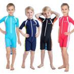 スクール水着 水着 キッズ 女の子 男の子 パンツ 女子 学校用水着 小学生 中学生 子供 スイミング スクール 100 110 120 130 140 150cm