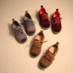 ムートンブーツ キッズ 子供靴 フォーマル フォーマル靴 男の子 女の子 靴 シューズ ブーツ ダンス カジュアル 発表会 結婚式 卒園 卒業 入学式