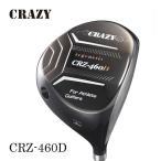 CRAZY クレイジー CRZ-460D  適合モデル