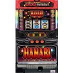 ヤフーショッピングランキング 1位/ハナビBHS2 コイン不要機セット 中古実機 アクロス