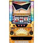 ヤフーショッピングランキング 1位/パチスロおそ松さん コイン不要機セット 中古パチスロ実機 ディ・ライト