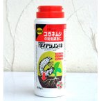 サンケイ ダイアジノン粒剤3(家庭園芸用)400g