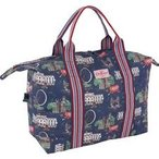 london foldaway holiday bag