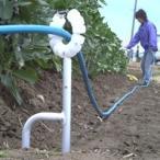土壌用ラクスルーS MTR-DR-831S