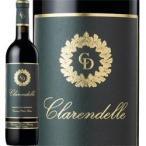2013年 クラレンドル・ルージュ / クラレンドル(クラレンス・ディロン・ワインズ) フランス ボルドー / 750ml / 赤