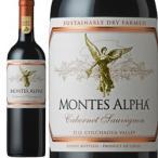 ワイン 赤ワイン フルボディ チリワイン [2015]モン