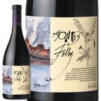 ワイン 赤ワイン 2014年 モンテス・�