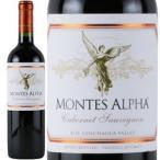 ワイン   チリワイン 2017年 モンテス