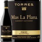 ワイン  2013年 マス・ラ・プラナ ト�