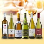 ショッピング白 白ワインセット / 芳醇シャルドネ6本セット WW1-1 / 750ml x 6 / 送料無料