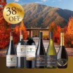 ワイン ワインセット 100% モンテス6本セット MM10-2