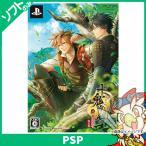 PSP 十鬼の絆 花結綴り ソフト のみ PlayStationPortable SONY ソニー 中古 送料無料