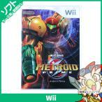 ショッピングWii Wii Wiiであそぶ メトロイドプライム ソフト ケースあり Nintendo 任天堂 ニンテンドー 中古 送料無料