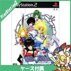PS2 テイルズ オブ デスティニー(特典無し) プレステ2 PlayStation2 ソフト 中古 送料無料