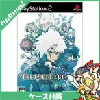 PS2 テイルズ オブ レジェンディア プレステ2 PlayStation2 ソフト 中古 送料無料