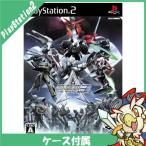 PS2 アナザーセンチュリーズエピソード 3 ザ ファイナル プレステ2 PlayStation2 ソフト 中古 送料無料