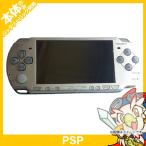 PSP 2000 クライシス コア -ファイナルファンタジーVII 本体 のみ PlayStationPortable SONY ソニー 中古 送料無料