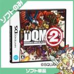 DS ドラゴンクエストモンスターズ ジョーカー2 ソフト 任天堂