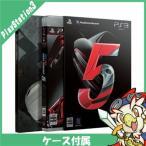 PS3 グランツーリスモ 5 ソフト プレステ3 プレイステーション3 PlayStation3 SONY 中古 送料無料