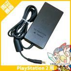PS2 ACアダプター PlayStation2専用 中古 送料無料