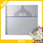 PS4 PlayStation4 ドラゴンクエスト メタルスライム エディション 本体 のみ 中古 送料無料画像