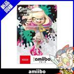 アミーボ amiibo ヒメ (スプラトゥーンシリーズ) 周辺機器 その他 中古 送料無料