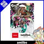 アミーボ amiibo イイダ (スプラトゥーンシリーズ) 周辺機器 その他 中古 送料無料