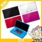 3DS 本体 第2世代 選べる5色 本体のみ ニンテンドー3DS 中古 送料無料