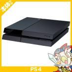 PS4 本体 中古 画像