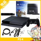 PS4 プレステ4 プレイステーション4 PS4 本体 First Limited Pack with Camera 500GB 本体 完品 外箱付き PlayStationPortable SONY ソニー