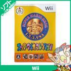 ショッピングWii Wii ニンテンドーWii スーパーマリオコレクション ソフト単品 ソフト ケースあり Nintendo 任天堂 ニンテンドー 中古 送料無料