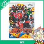Wii ニンテンドーWii 仮面ライダー 超クライマックスヒーローズ ソフト ケースあり Nintendo 任天堂 ニンテンドー 中古 送料無料