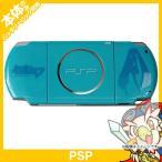 PSP 初音ミク Project DIVA 2nd いっぱいパック 初音ミクエディション PSP-3000 本体のみ 本体単品 プレイステーションポータブル SONY ソニー 中古 送料無料