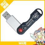 ショッピングWii Wii ニンテンドーWii ドラゴンクエストX USBメモリー16GB 周辺機器 のみ 中古 送料無料