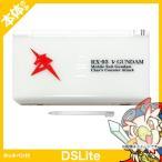 DSLite ニンテンドーDSLite SDガンダム Gジェネレーション クロスドライブ ニンテンドーDS Lite νガンダムver. 本体のみ 本体単品 中古 送料無料