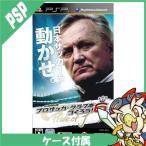 PSP J.LEAGUE プロサッカークラブをつくろう! 6 Pride of J ソフト ケースあり  SONY ソニー 中古 送料無料