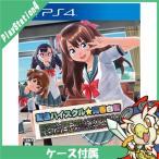 PS4 夏色ハイスクル 青春白書 (略) ソフト プレステ4 プレイステーション4 PlayStation4 中古